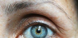 5 ideje za rad sa vidom