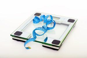 Da izgube težinu