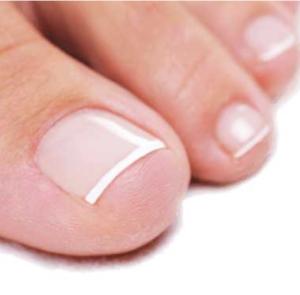 Kako se rešiti gljivičnih infekcija stopala