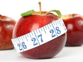 Stalno se smanji težinu - uspešno izgubiti težinu