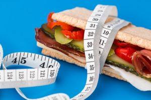 jedete dovoljno proteina za doručak