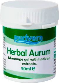 Herbal Aurum, komentari, forum, iskustva