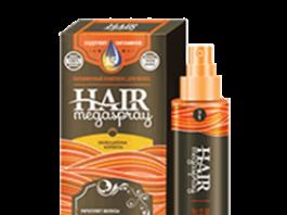 hair-megaspray