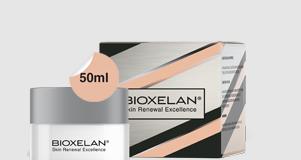 Bioxelan, iskustva, cena, gde kupiti, u apotekama, Srbija