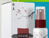 Asami, iskustva, cena, gde kupiti, u apotekama, Srbija