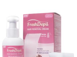 FreshDepil, iskustva, cena, gde kupiti, u apotekama, Srbija