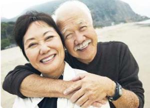 HemorrhoSTOP, rezultati, nezeljeni efekti