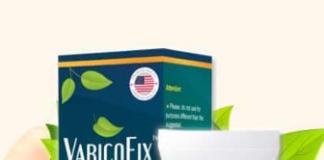VaricoFix, iskustva, cena, gde kupiti, u apotekama, Srbija