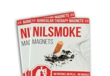 nil smoke
