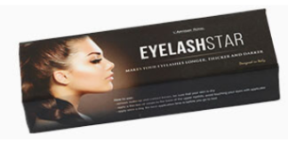 Eyelash Star, iskustva, gde kupiti, u apotekama, cena, komentari