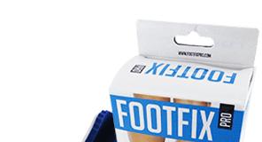 Foot Fix Pro, iskustva, gde kupiti, cena, komentari, forum