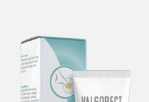 Valgorect, iskustva, cena, gde kupiti, u apotekama, Srbija