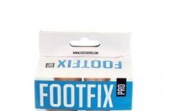 foot_fix_pro