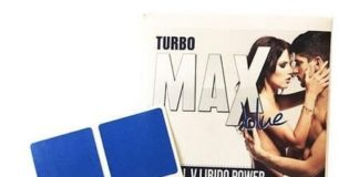 turbo-max