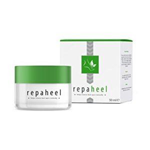 RepaHeel , iskustva, cena, gde kupiti, u apotekama, Srbija