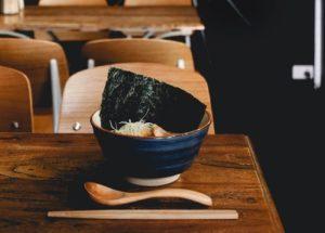 Alge – kalorična vrednost – proteini i minerali – prehrambena vlakna – sastojci