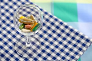 Forskolin – zdravlje – indijska kopriva – imunološki system