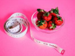 Garcinia Cambogia – svojstva i uticaj na mršavljenje