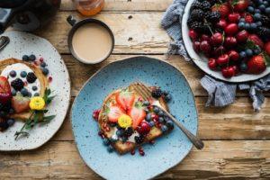 Godži bobice – zdravlje – neželjeni efekti – imunološki sistem