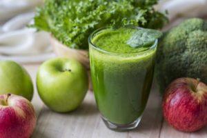 Hrom – mršavljenje – imunološki sistem – dodatak ishrani