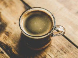 Kofein će vam pomoći da izgubite masne naslage i višak kilograma