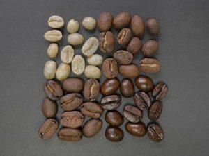 Kofein – nutritivna vrednost – dijetetski suplement – minerali i vitamini