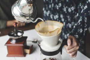 Kofein – suplement u mršavljenju – zdravlje