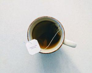 Zeleni čaj – cimet i lovorov list – zdravlje – mršavljenje – neželjena dejstva