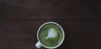Zeleni čaj za mršavljenje – da li nam on zaista pomaže u gubitku kilograma