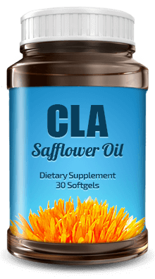 CLA Safflower Oil, forum, komentari, iskustva
