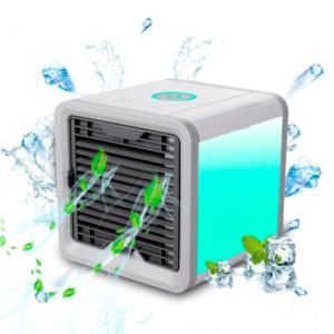 IceCube Cooler, iskustva, cena, gde kupiti, Srbija