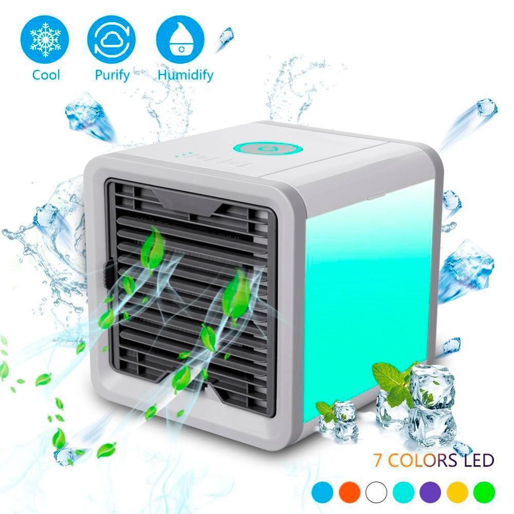 IceCube Cooler, komentari, forum, iskustva