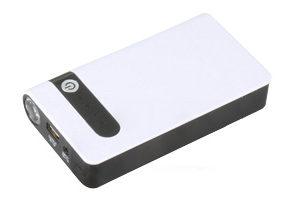 Magic Battery, iskustva, cena, gde kupiti, Srbija