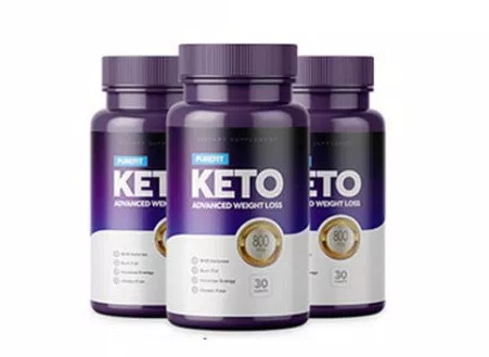 Purefit Keto, forum, komentari, iskustva