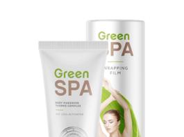 Green-spa