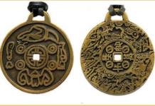 BabaVanga Amulet, iskustva, cena, gde kupiti, u apotekama, Srbija