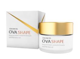 ovashape-product