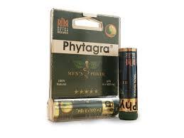 Phytagra, iskustva, cena, gde kupiti, u apotekama, Srbija