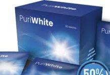 Puriwhite, iskustva, cena, gde kupiti, u apotekama, Srbija