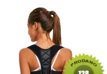 Posture Fix Pro, iskustva, cena, gde kupiti, u apotekama, Srbija
