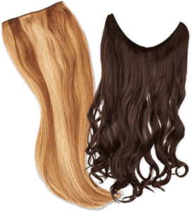 Hair Extension, Serbija, cena