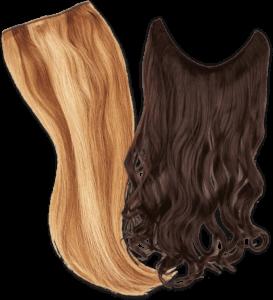 Hair Extension, iskustva, cena, gde kupiti, u apotekama, Srbija