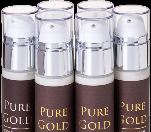 Pure Gold, iskustva, cena, gde kupiti, u apotekama, Srbija
