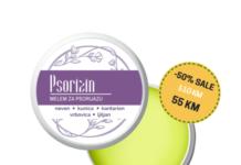 Psorizin, u apotekama, Srbija, iskustva,cena, gde kupiti