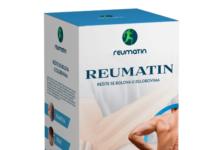 Reumatin, gde kupiti, u apotekama, iskustva, cena, Srbija