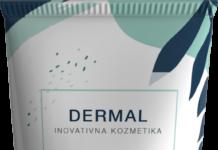 Dermal, gde kupiti, u apotekama, iskustva, cena, Srbija
