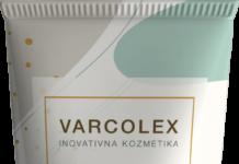Varcolex, gde kupiti, u apotekama, iskustva, cena, SrbijaVarcolex, gde kupiti, u apotekama, iskustva, cena, Srbija