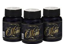 Pure Slim, u apotekama, Srbija, iskustva, cena, gde kupiti