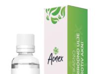 Acnex, iskustva, u apotekama, Srbija, cena, gde kupiti