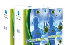 Imunodon, cena, gde kupiti, u apotekama, Srbija, iskustva